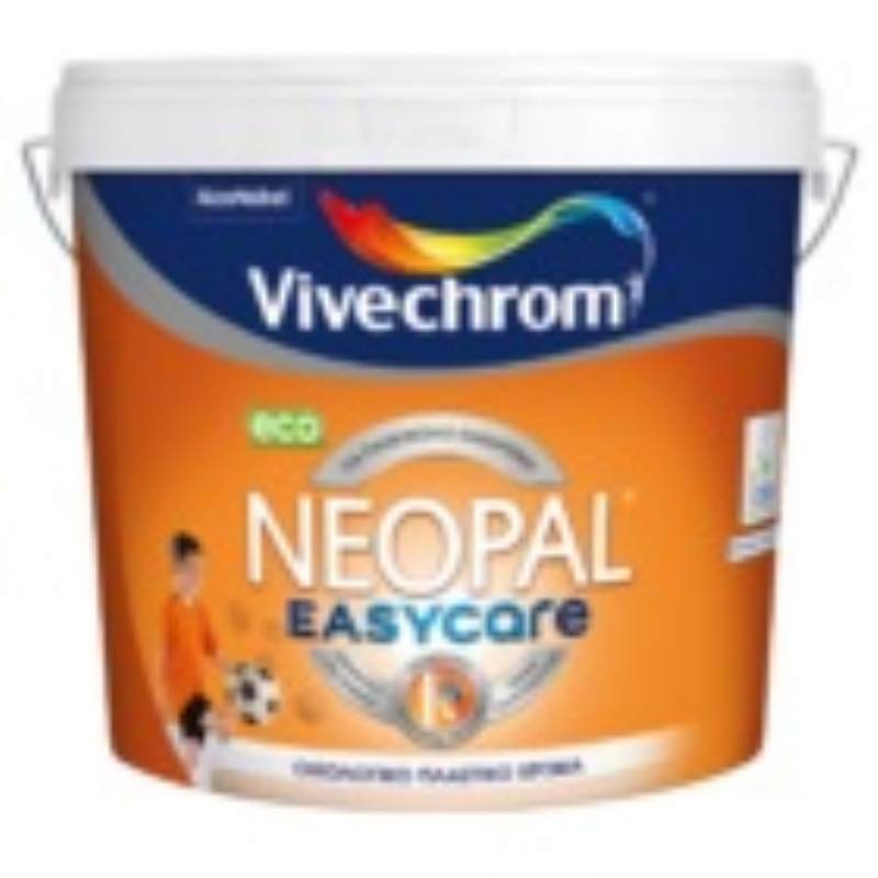 NEOPAL EASY CARE 9 lt