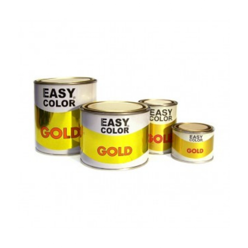 EASY COLOR GOLD 125 ml